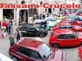 crucolo2013 (108)