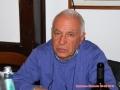 crucolo2013 (181)
