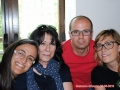 crucolo2013 (233)