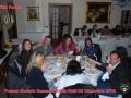 pranzo12 (151)