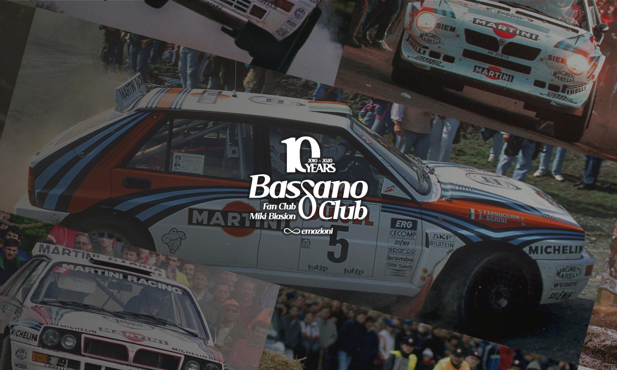 Bassano Delta Club